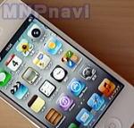 iPhone0018